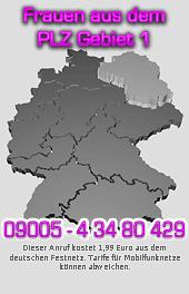 kuschelhotel maier loipersdorf forum erotische sms beispiele